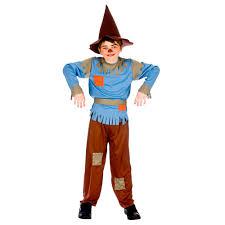 Scarecrow boy (PP05320)