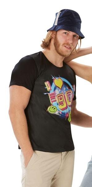I Love 90's T-Shirt (PP08253)