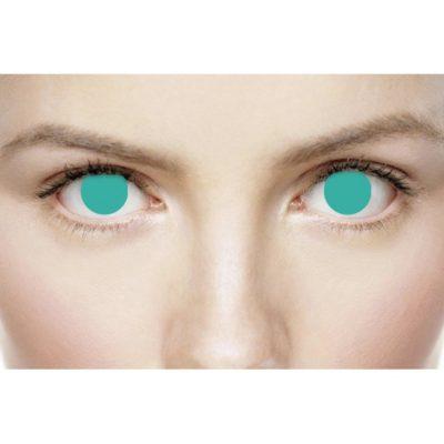 Blind Green (PP05304)