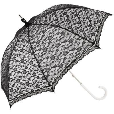 Parasol Black (PP05210)