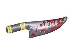 Horror Knife (PP09898)