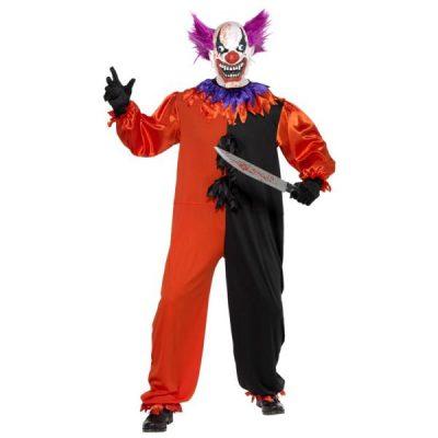 Bobo The Clown (PP016)