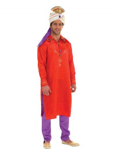 Bollywood Man (PP08233)