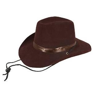 Cowboy Satin Band (PP05267)