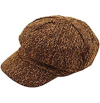 Cap (PP04545)