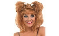 Cave Girl Wig (PP08253)