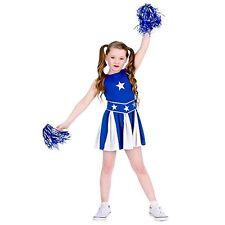 Cheerleader (PP05304)