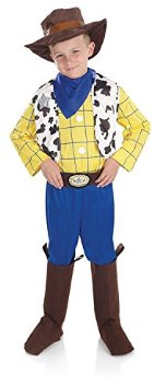 Cowboy Kid (PP05293)