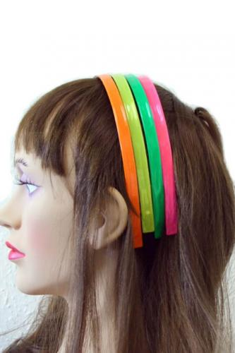 Hairbands (PP08261)