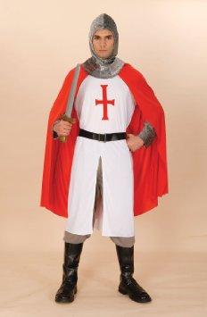 Crusader (PP05248)