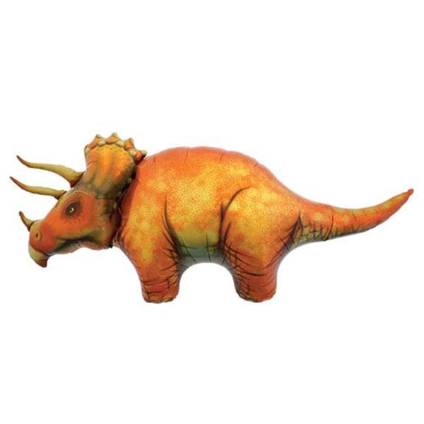 Donosaur