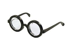 Doctor Glasses (PP05223)