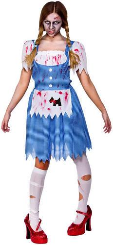 Dorothy Zombie (PP08227)