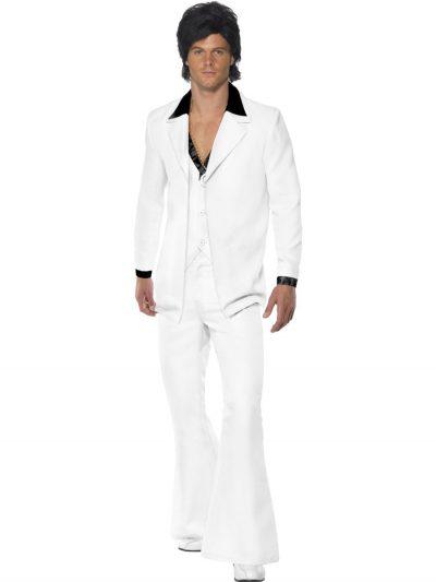 1970's Suit (PP06878)