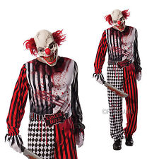 Evil Clown (circus hell) (PP08366)