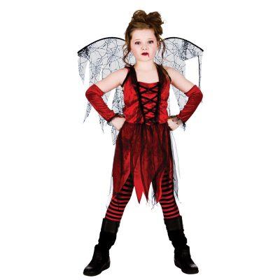 Vampire Fairy (PP08255)