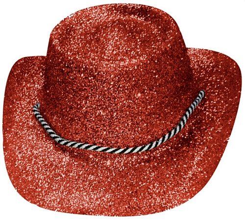 Cowboy Hat (PP08277)