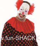 Creepy Clown (PP08222)