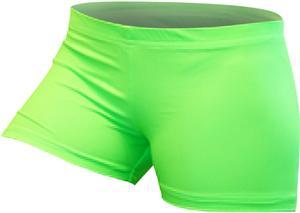 Shorts Neon (PP04064)