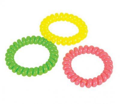 Pair of Bracelets Mix Colours (PP08266)