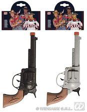 Cowboy Gun (PP05335)