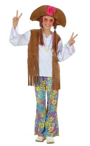 Woodstock Hippie (PP08001)