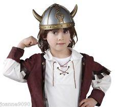 Viking Hat Kids (PP07139)