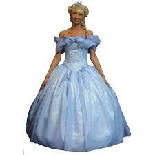Cinderella Hire