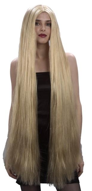 Long Wig (PP05257)