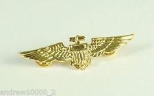 Pilot Badge (PP04035)