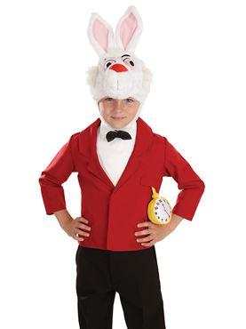 Mister Rabbit (PP08318)