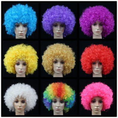 Pop Wigs (PP08211)