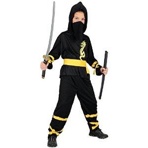 Ninja Dragon (PP08273)
