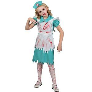 Zombie Nurse (PP08269)