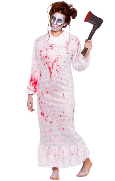 Zombie Nightmare (PP08)
