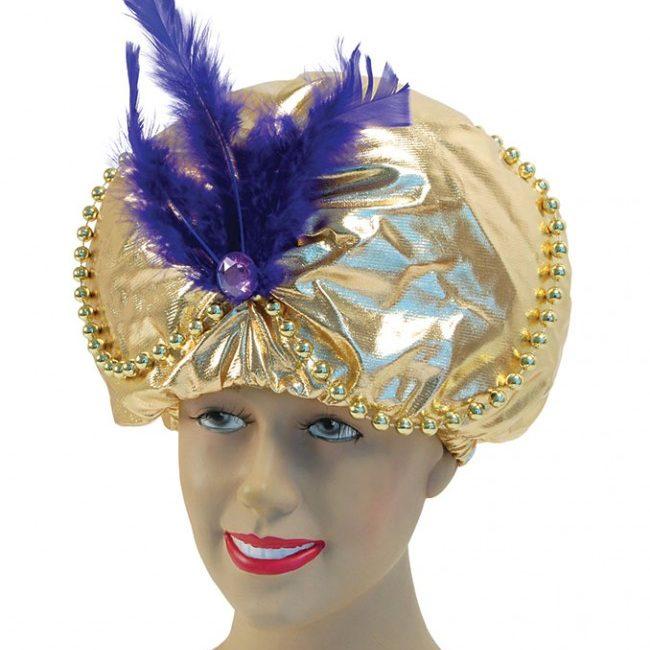Arabian Hat(PP04009)