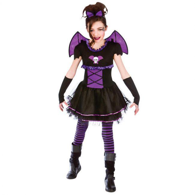 Batty Ballerina (PP05193)