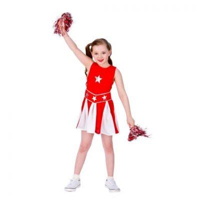 Cheerleader (PP05194)