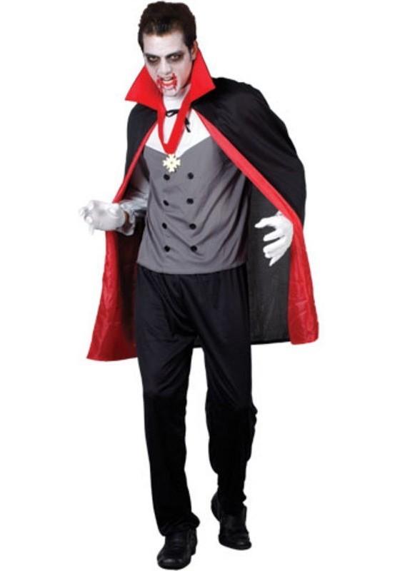 Vampire (PP05197)