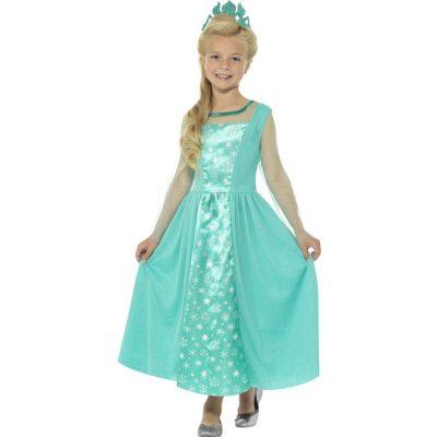 Ice Princess (PP058)