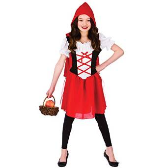 Red Riding Hood (PP05292)