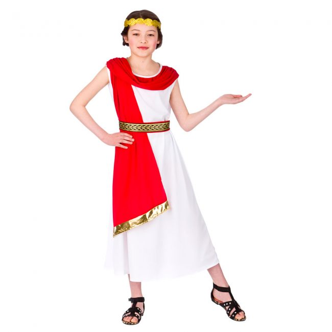 Roman Princess (PP04)