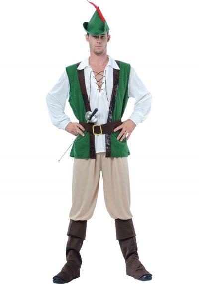 Robin Hood (PP05247)