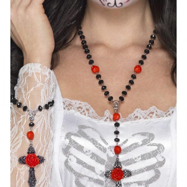 Rosary Beads (PP05656)