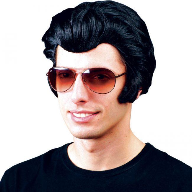 Elvis (PP031)