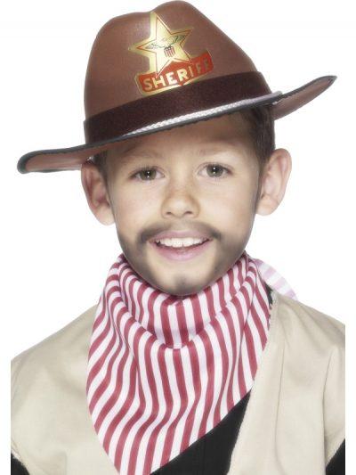 Sheriff Kids (PP05085)