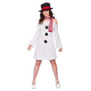 Sweet Snowman (PP0786)