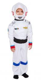 Space Boy (PP08324)