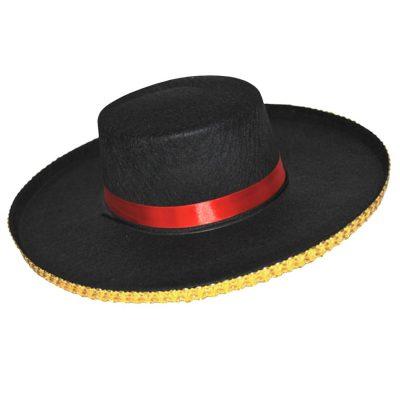 Spanish Hat (PP05251)