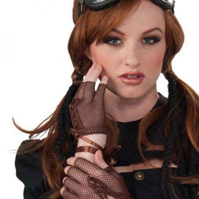 Gloves (PP05222)